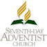 oldtownadventists.org.uk